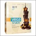 植物ベースの栄養バー・チョコレートピーナッツバターカップ【Vega】