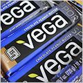 またまたVEGA、最近ハマっている栄養バーのチョコレートピーナッツバター【VEGA】