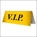 今月はiHerbアイハーブのVIP会員になれるチャンス!VIP会員の特典など